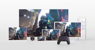 Google Stadia arriva il 19 Novembre, supporto solo agli smartphone Pixel al lancio