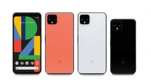 Pixel 4 un flop? Diversi licenziamenti in casa Google