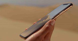iPhone 2020: Apple pronta alla rivoluzione