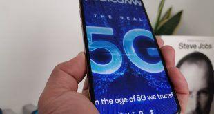 Qualcomm fornirà i chip X55 5G per tutti gli iPhone 2020
