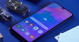 Le offerte low cost di ottobre 2020: Iliad, Kena Mobile, Very Mobile