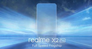 Realme X2 Pro: emergono le prime specifiche del dispositivo