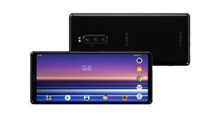 Sony Xperia: evento di presentazione fissato per il 24 febbraio su YouTube