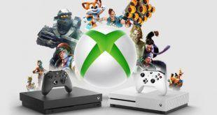 Xbox All Access: il servizio in abbonamento arriverà in Europa