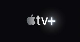 Apple TV+: il servizio è ufficialmente disponibile, anche in Italia
