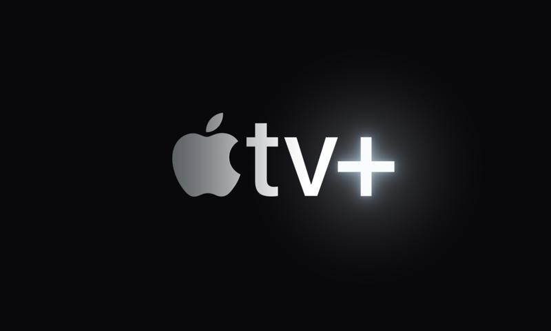 Apple: l'abbonamento unico per tutti i servizi è sempre più vicino
