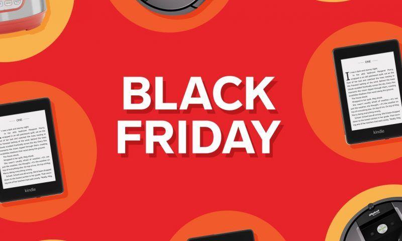 Wind festeggia il Black Friday con una tariffa a tema e sconti sugli smartphone