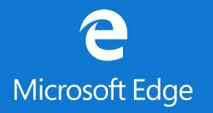Microsoft Edge: disponibile la prima build stabile basata su Chromium