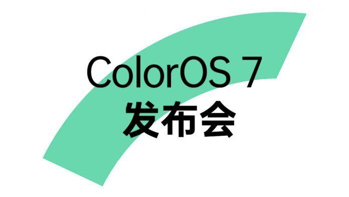 Realme: il primo smartphone 5G avrà Android 10 e ColorOS 7