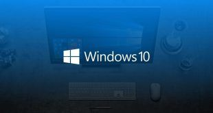 Windows 10: disponibile una nuova beta per gli Insider