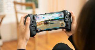 Samsung PlayGalaxy Link arriva su Galaxy Fold e S9