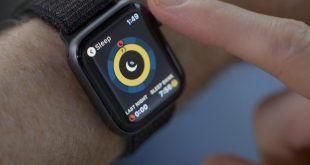 Apple Watch Serie 6: maggiore impermeabilità e connettività migliore