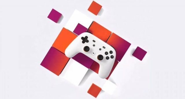 Google Stadia: iniziati i test per lo streaming su YouTube e la funzione Crowd Play