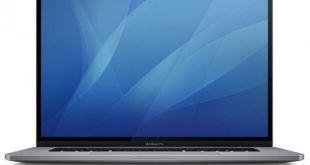 MacBook Pro 16″: lancio previsto per oggi