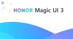 Honor: ecco la lista degli smartphone che riceveranno Magic UI 3.0