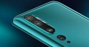 Xiaomi Mi 10 5G: emergono prezzo e caratteristiche