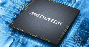 MediaTek: il nuovo processore sarà svelato a breve, evento fissato per il 20 gennaio