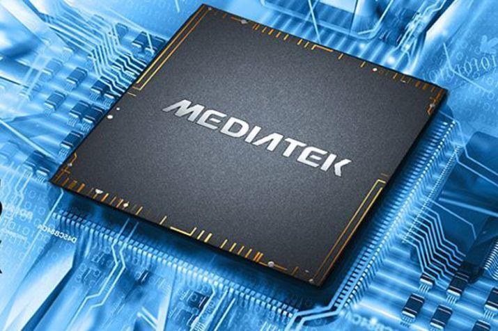 MediaTek: in arrivo l'equivalente di Exynos 1080?