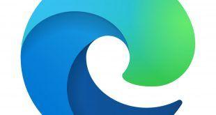 Windows 10: Edge Legacy chiuderà i battenti ad aprile