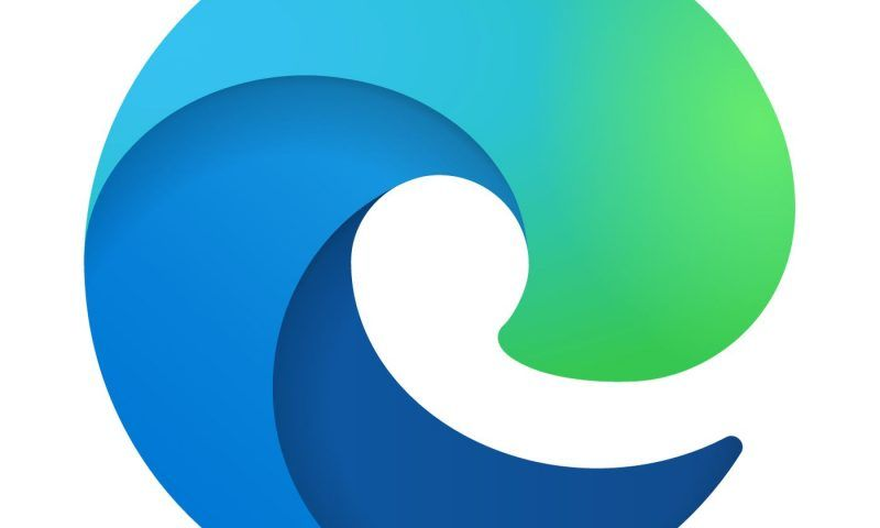 Microsoft Edge: la versione 83 introdurrà il minigioco Surf