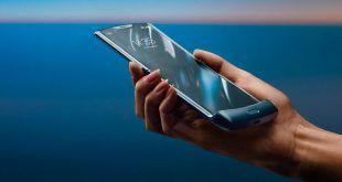 Motorola Razr: ecco la nuova data di lancio per il mercato USA