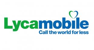 Lycamobile: l'offerta ITALY White si aggiorna con 100 Gb