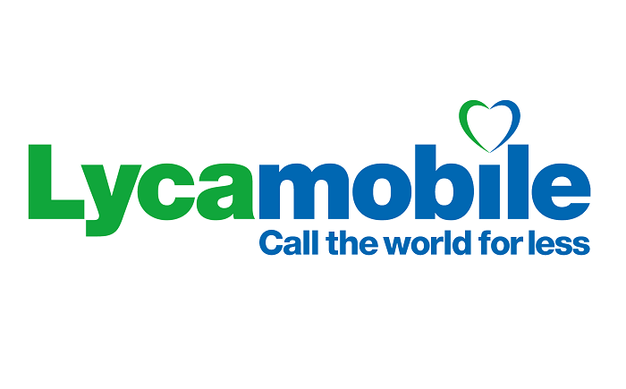 Lycamobile: tutte le offerte prorogate a giugno 2020