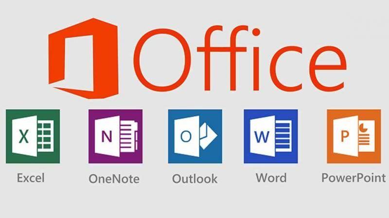 Microsoft: Office 2021 arriva su Mac in versione preview