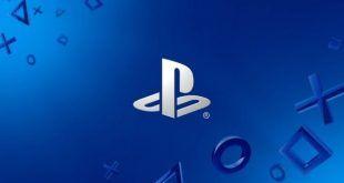 Play at Home: ritorna l'iniziativa di Sony con quattro giochi gratis al mese