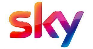 Sky: spuntano le prime possibili offerte per la rete fissa
