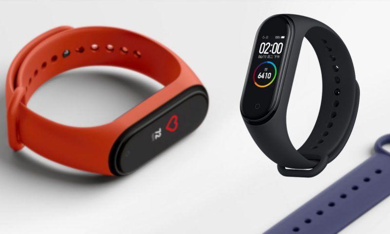 3 Xmas edition: la nuova offerta con smartphone Xiaomi e Mi Smart Band 4