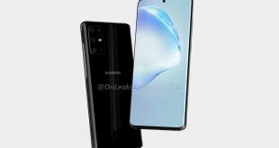 Galaxy S11: ufficiale la capacità delle batterie
