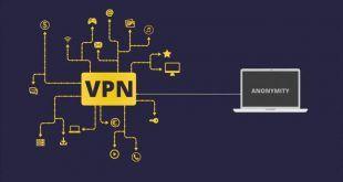 VPN e Internet: come proteggere la propria navigazione