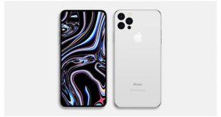 iPhone: 5 modelli nel 2020 e addio porte fisiche dal 2021