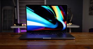 iPad Pro e MacBook Pro con display mini-LED entro fine 2020