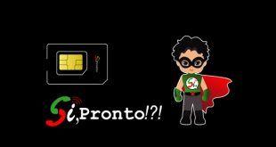 """Sì, Pronto!?: il brand di Rabona introduce una nuova offerta e lancia i gettoni """"Sì"""""""