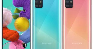 Android: Samsung e Xiaomi dominano il mercato smartphone