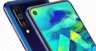 Samsung Galaxy M21 riceve la certificazione Bluetooth
