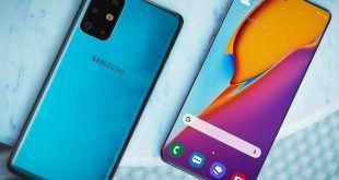 Galaxy S11 Plus 5G riceve la certificazione Bluetooth