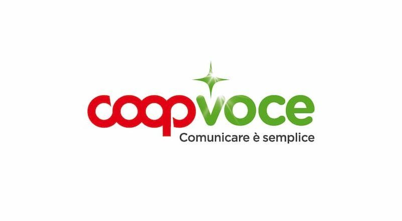 CoopVoce: disponibile l'offerta Voce&SMS EXTRA