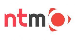 NTMobile: lanciata la nuova offerta SIM ONLY