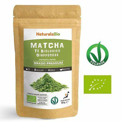 Tè-Verde-Matcha-Biologico-in-Polvere-Prodotto-in