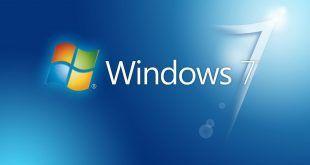 Windows 7: termina ufficialmente il supporto, utilizzo rischioso?
