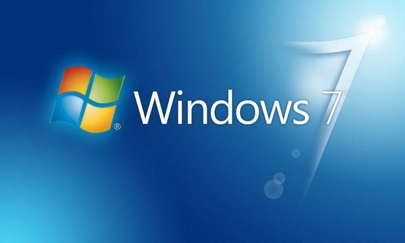 Windows 7: in arrivo una risoluzione al bug dello schermo nero