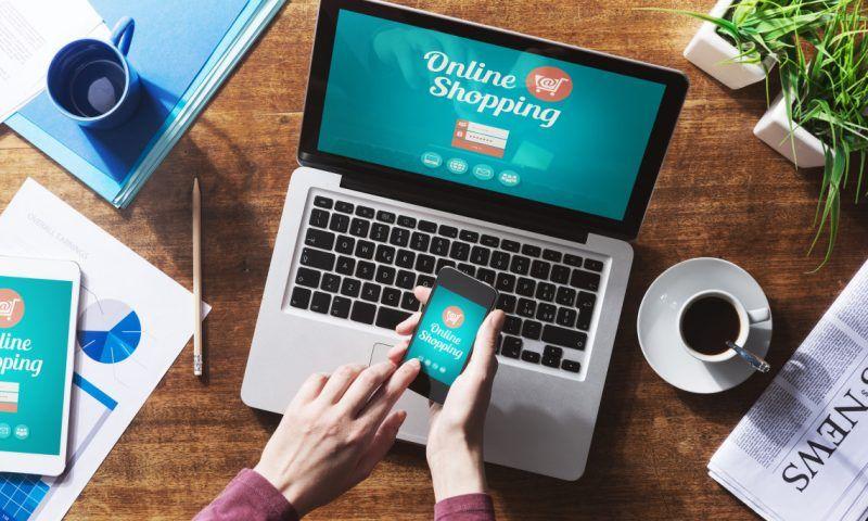 Acquisti Online: perché affidarsi agli esperti è meglio