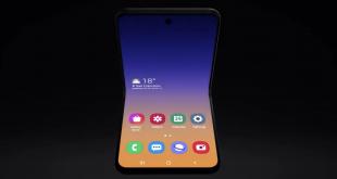 Samsung Galaxy Z Flip si aggiorna con le patch di giugno
