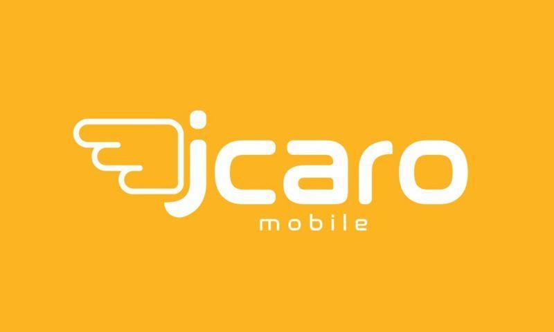 Icaro Mobile aggiorna la sua offerta dati su 4G con 150 Giga