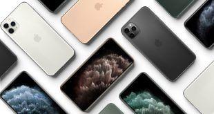 Apple rilascia la terza beta di iOS 13.3.1 e altri OS