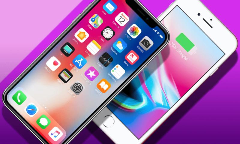 iPhone 9 con Face ID e display da 5.4 pollici – Rumor