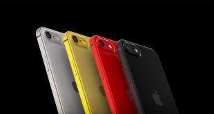 iPhone 12 arriverà in tempo per il 2020?